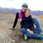 AK Kid and I look forward to sharing another few years of Alaska family travel with our readers.