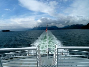 Are you ready for your next Alaska adventure with AKontheGO?