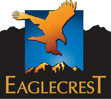 Eaglecrest