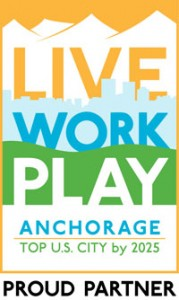 Live Work Play Anchorage