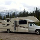 5 Fun Camping Activities for RVing Kids